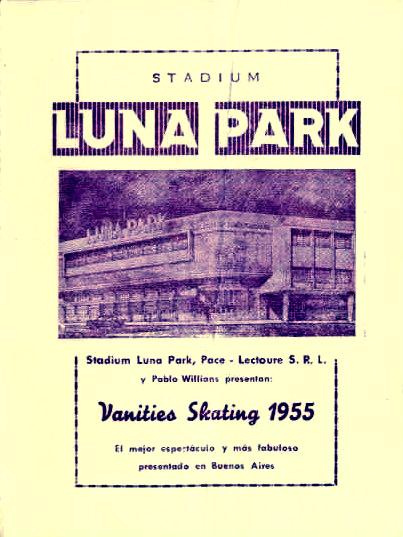 1955-sating