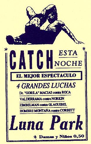 1959-catch IIIII