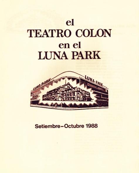 1988-lunaparkcolon
