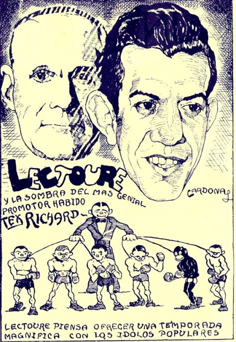1935-tex