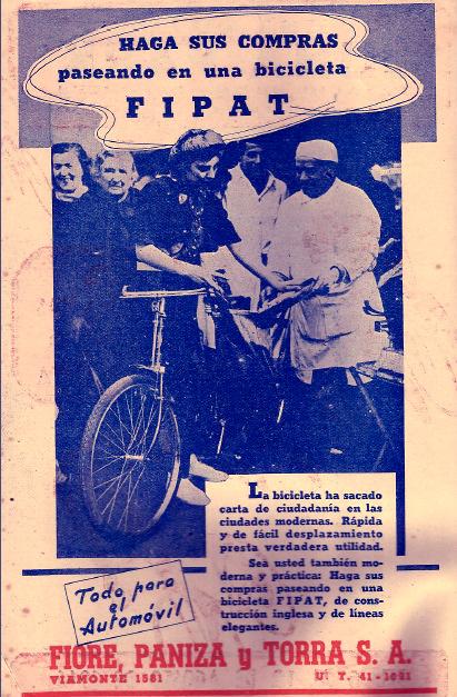 1946-bici-fem-III
