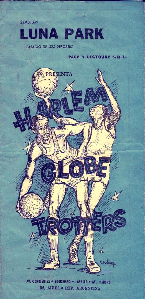 1956-globeIII