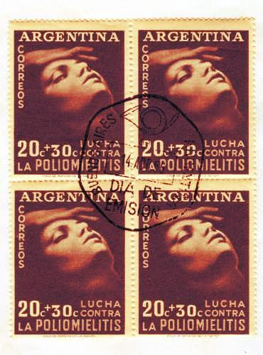 1956-polio