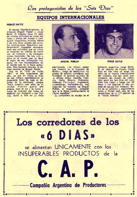 1961-6diasIIIIIII