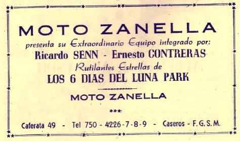 1961-zanella