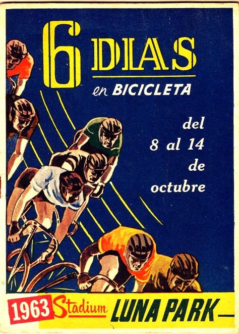 TAPA1963