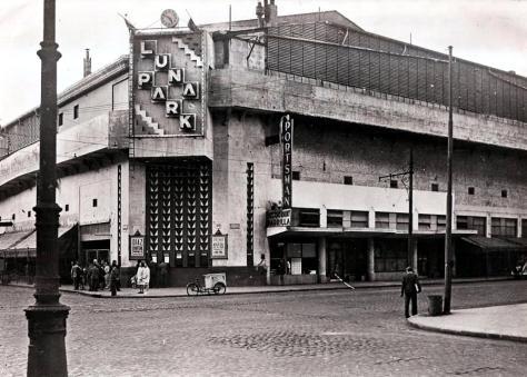 1932-elluna