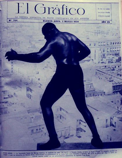 1934-elgraficoII