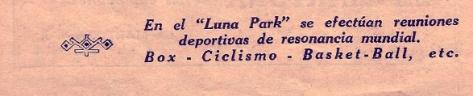 1939-colosal