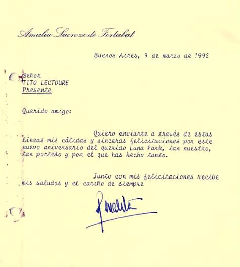 1992-fortabatIII