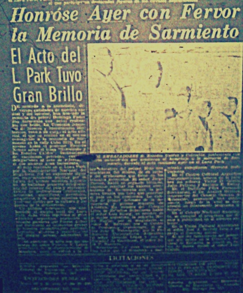 1945-sarmientoIII