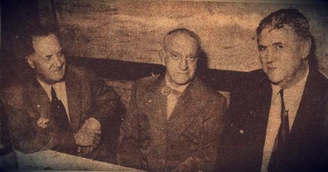 1952-agasajo a fleischer