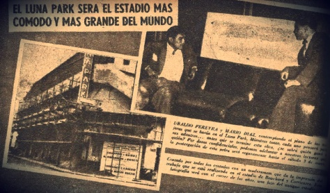 1952-reformas estadio