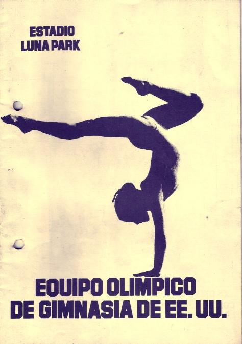 1986-olim