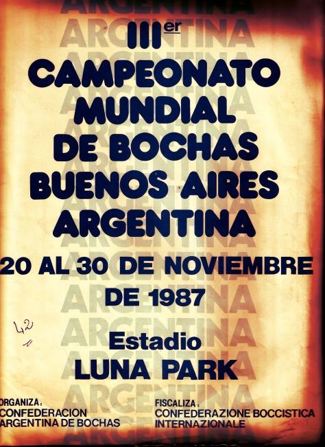 1987-mundialdebochas