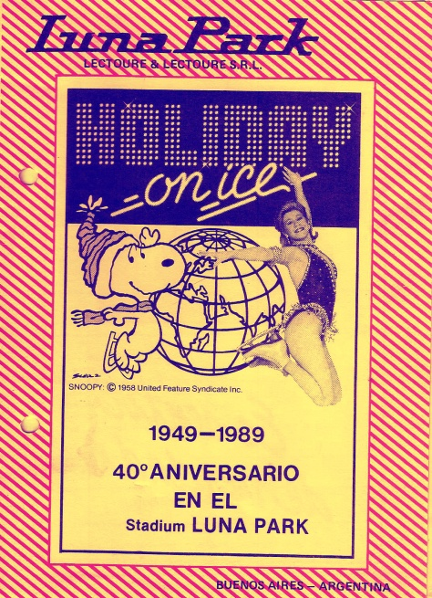 1989-holiday on ice
