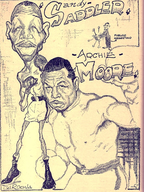 1952-archie moore