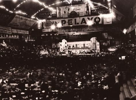 1954-carnaval