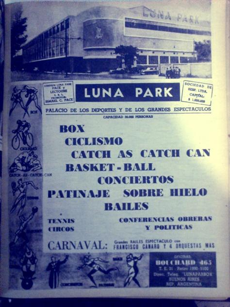 1954-publicidadII