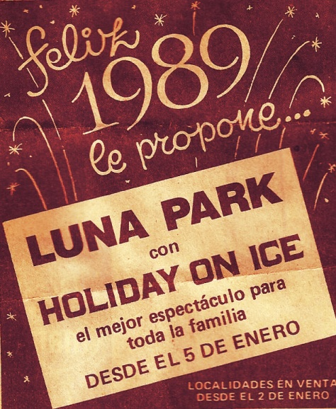 1988-holiday