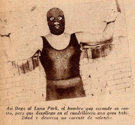 1952-enmascarado