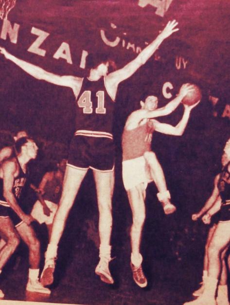 1959-basquet