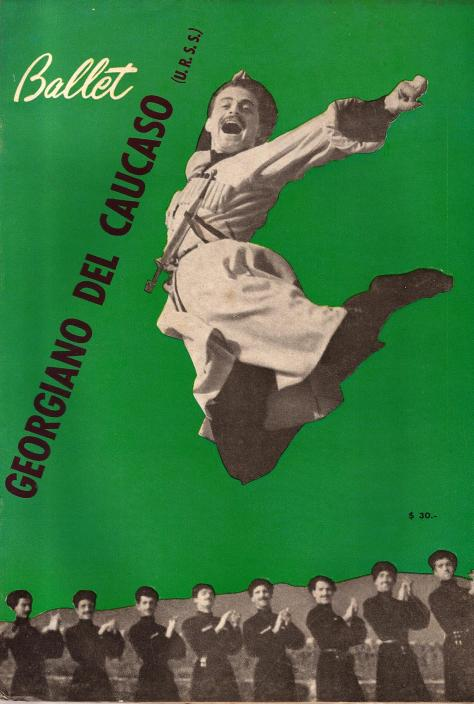 1964-revBalletGeorgiano