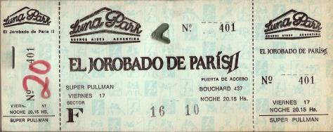 1995-elJorobadodeParisII