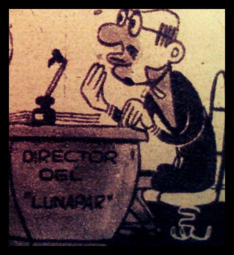 1952-lunapar