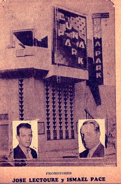 1932-publ