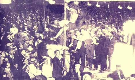 1932-suarez-peralta