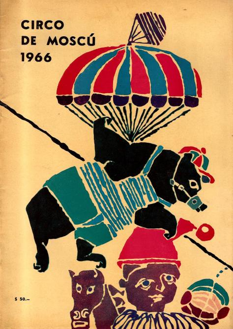 1966-circodemoscu-programayfotos0001