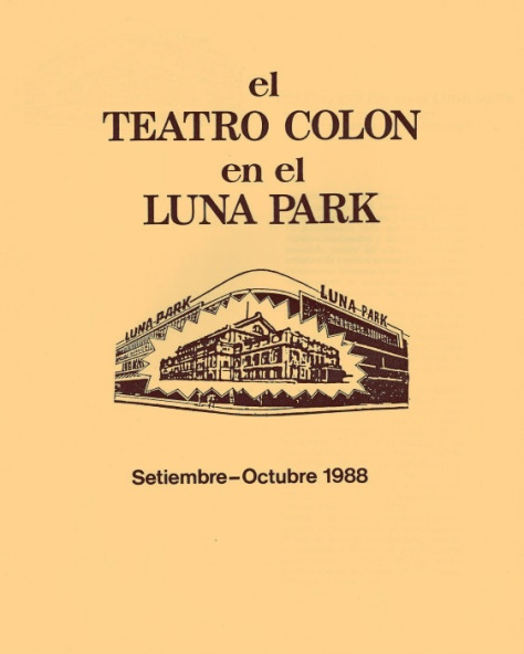 1988-colonluna