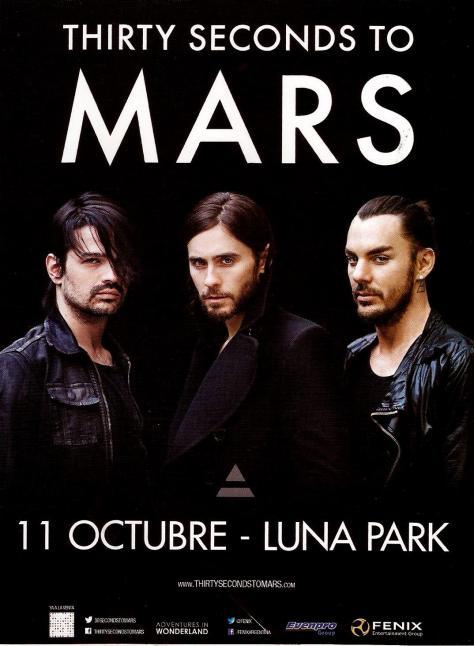 Mars0001