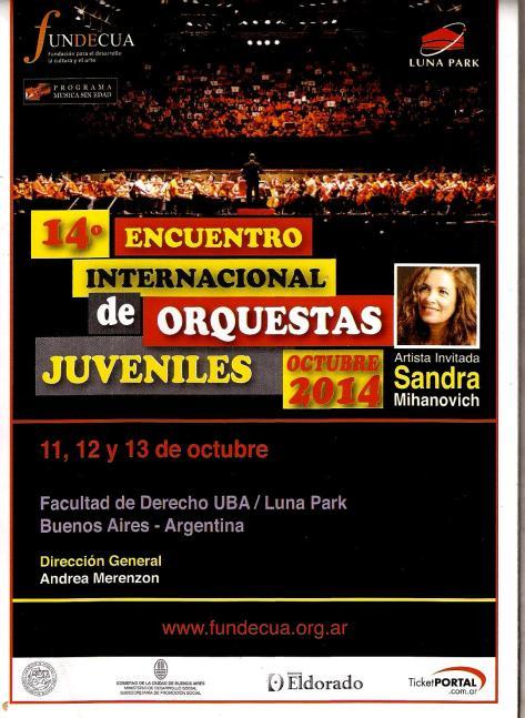 Orquestas Juveniles0001