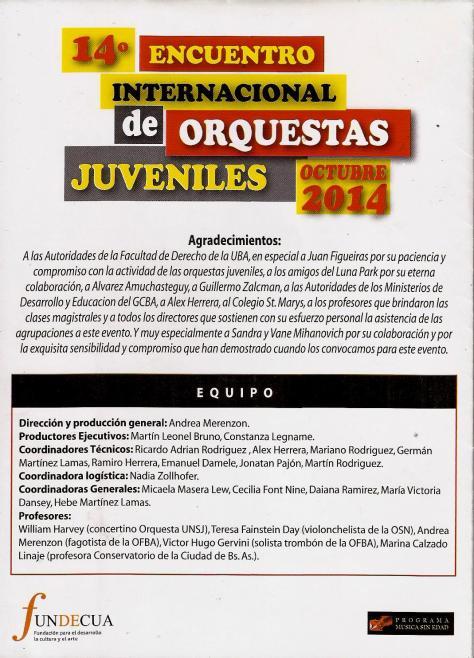 Orquestas Juveniles0002