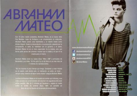 Programa Abraham Mateo0002