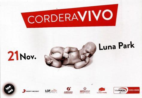 Programa Cordera0001