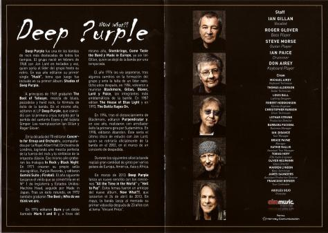 Programa Deep Purple0002