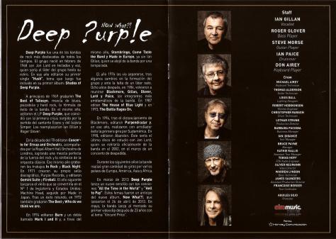 Programa Deep Purple0002