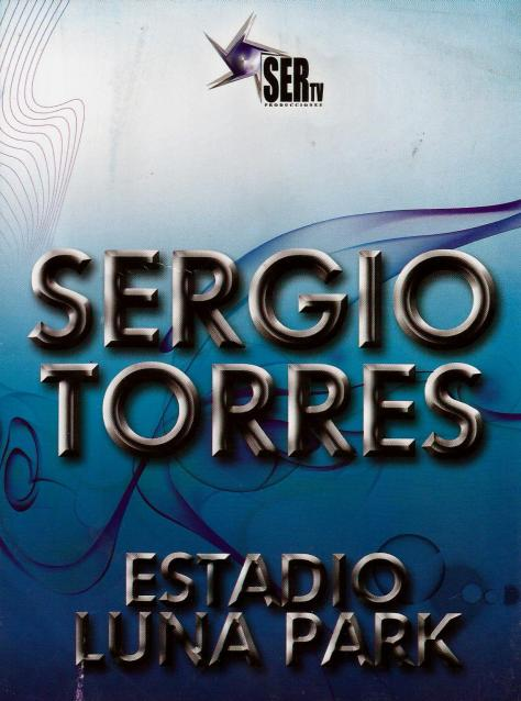 Programa Sergio Torres0001