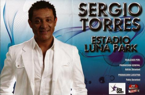 Programa Sergio Torres0002