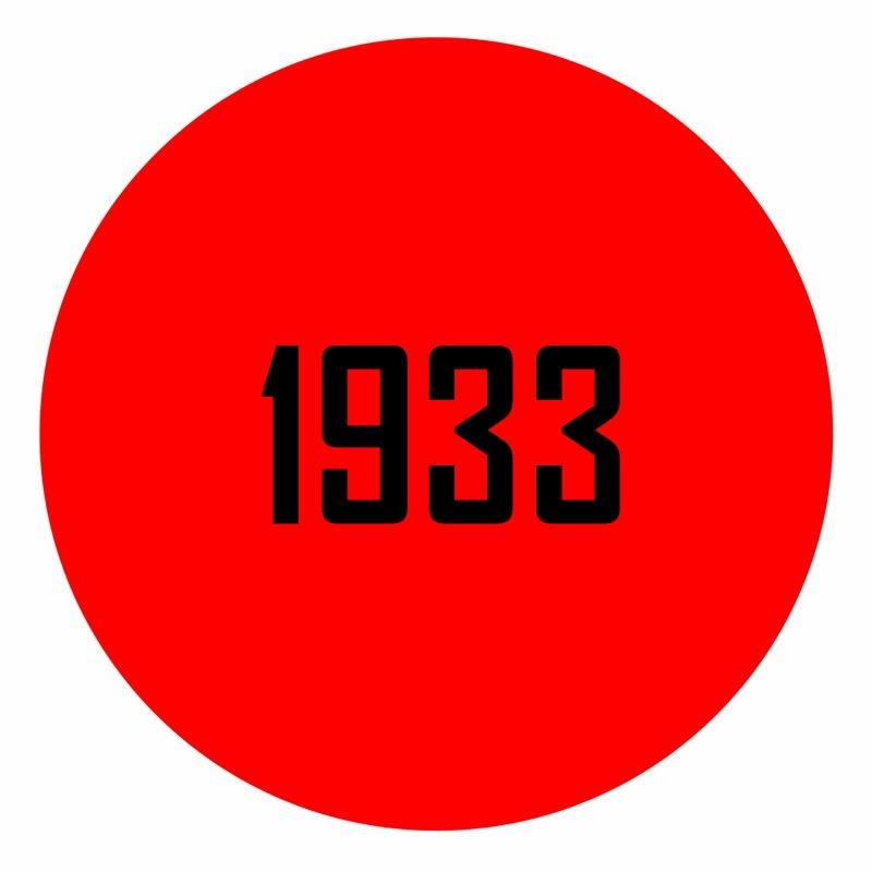 1.DÉCADA 1932-1941 (2/6)
