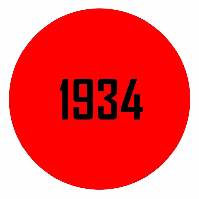 1.DÉCADA 1932-1941 (3/6)