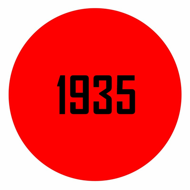 1.DÉCADA 1932-1941 (4/6)