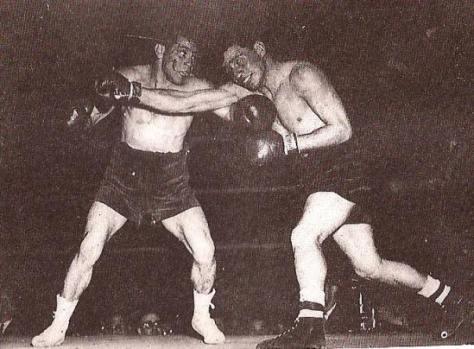 1950-gaticavsvalenzuela