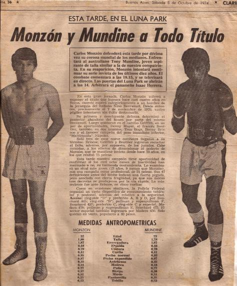 1974-monzon-vs-mundine-promociondiarios-5-10