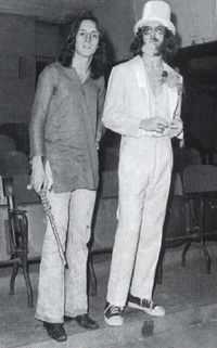 1975-suigeneri