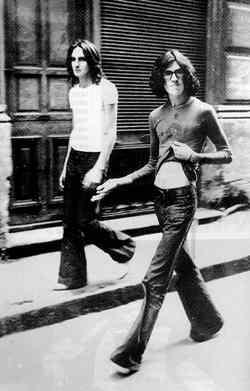 1975-suigeneris