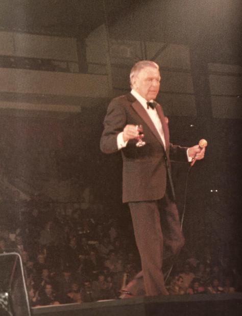 1981-sinatra